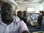 Refresher Training on akvo RSR and Flow