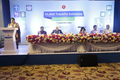 Bangladesh launches piloting for TrackFin to measure financial flows in WASH