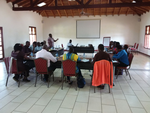 Kajiado County Charcoal Policy Framework and Guidelines