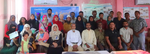 Coaching of CSO- Water Management Citizen's Committee (WMCC)